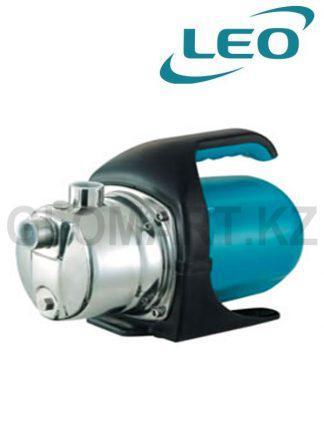 Водяной насос LEO LKJ-801S (Лео)