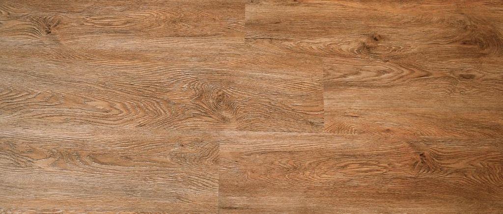 Виниловый ламинат Aqua-Floor коллекция Nano
