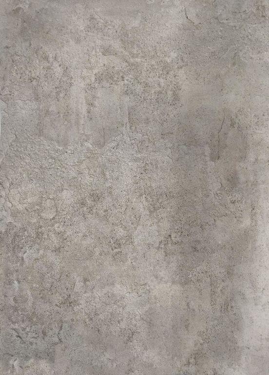 Виниловый ламинат Aqua-Floor коллекция Stone