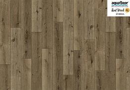 Виниловый ламинат Aqua-Floor коллекция Real Wood XL