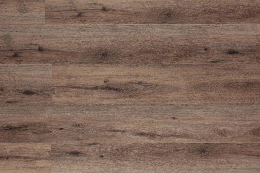 Виниловый ламинат Aqua-Floor коллекция Real Wood