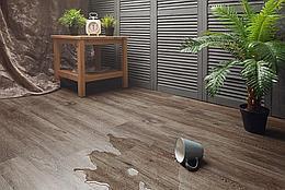 ПВХ плитка Aqua-floor коллекция Classic AF 5517