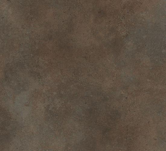ПВХ плитка Aqua-floor коллекция Stone AF6006ST