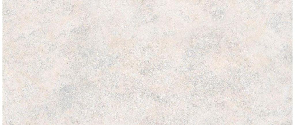 ПВХ плитка Aqua-floor коллекция Stone AF6001ST