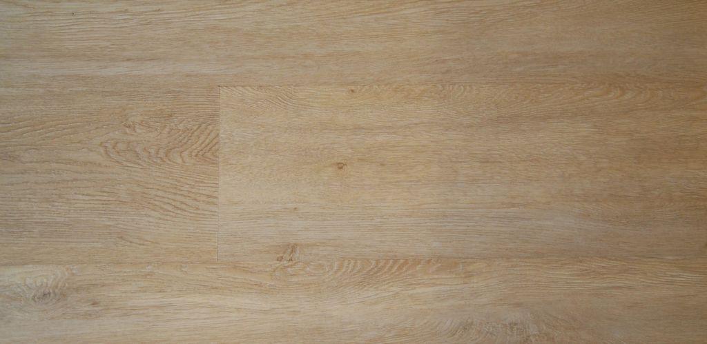ПВХ плитка Aqua-floor коллекция Nano AF3201N