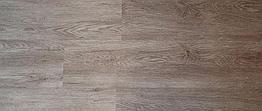 ПВХ плитка Aqua-floor коллекция Nano AF3202N