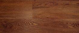 ПВХ плитка Aqua-floor коллекция Nano AF3205N