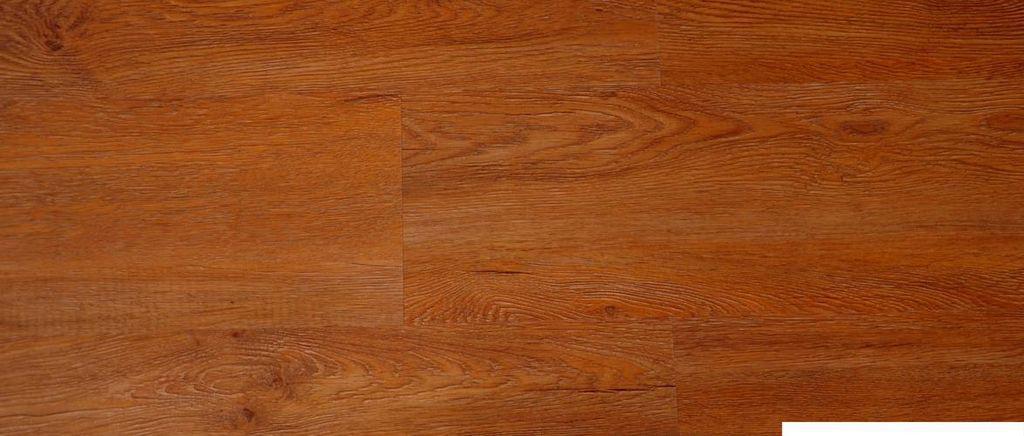 ПВХ плитка Aqua-floor коллекция Nano AF3204N