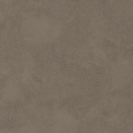 ПВХ плитка Aqua-floor коллекция Stone AF6005ST
