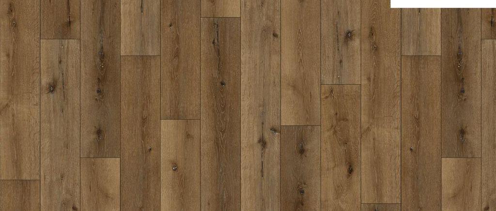 ПВХ плитка Aqua-floor коллекция RealWood XL AF8002XL