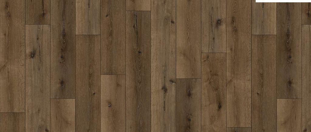 ПВХ плитка Aqua-floor коллекция RealWood XL AF8003XL