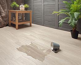 ПВХ плитка Aqua-floor коллекция Classic AF5516 GLUE