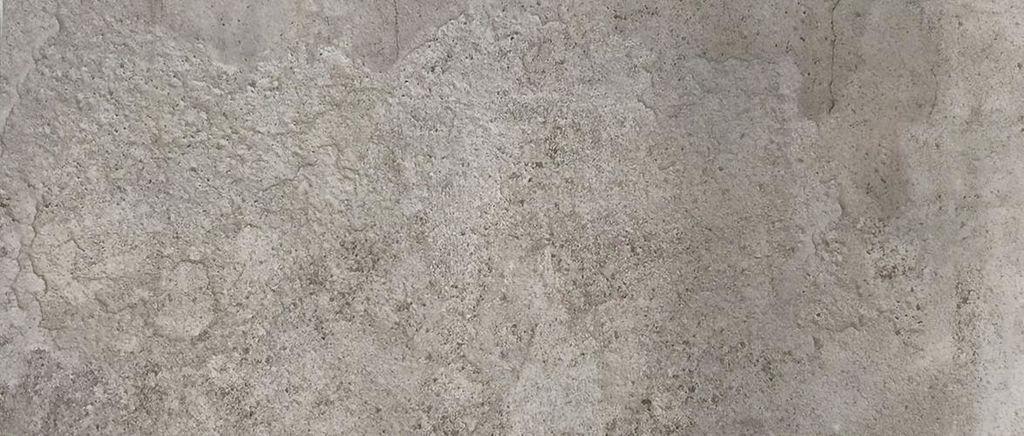 ПВХ плитка Aqua-floor коллекция Stone AF6002ST