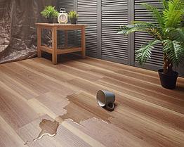 ПВХ плитка Aqua-floor коллекция Classic AF5504 GLUE