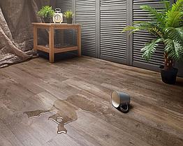 ПВХ плитка Aqua-floor коллекция Classic AF5503 GLUE