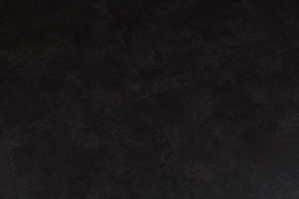 ПВХ плитка Forbo коллекция Effecta Standart 4063