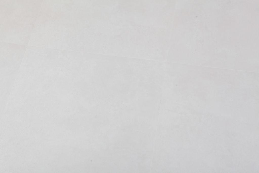 ПВХ плитка Forbo коллекция Effecta Standart 4064