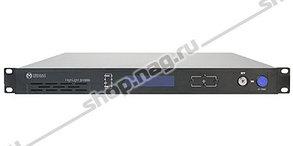 Передатчик оптический для сетей КТВ Vermax-HL-D1550-6 с прямой модуляцией