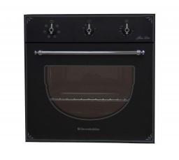 Встраиваемая духовка De luxe DL 6006.03 ЭШВ-011