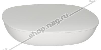 Приёмник оптический для сетей КТВ Vermax-LTP-082-8-IS