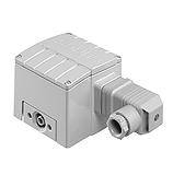 Дифференциальное реле давления  Dungs LGW 3 A4/2 IP65