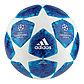 Футбольный мяч Лиги чемпионов GROUP STAGE 2018/19, фото 2