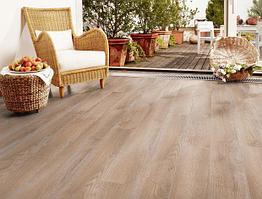 Кварцвиниловая клеевая плита Orchid Tile  ПВХ Коллекция Wood - 26 дизайнов