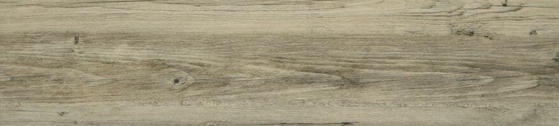 Кварцвиниловая ПВХ плитка Orchid Tile коллекция Wood 6201-SAW