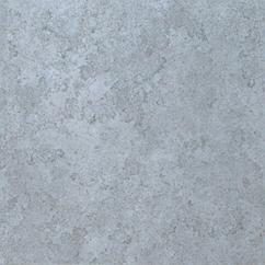 Кварцвиниловая ПВХ плитка Orchid Tile коллекция Abstract 627-SH