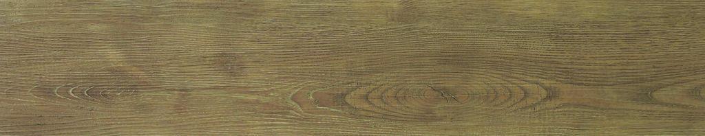 Кварцвиниловая ПВХ плитка Orchid Tile коллекция Wood 9082-SAW