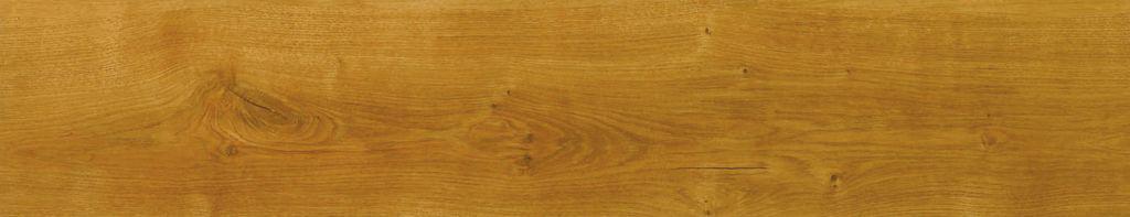 Кварцвиниловая ПВХ плитка Orchid Tile коллекция Wood 9103-SAW