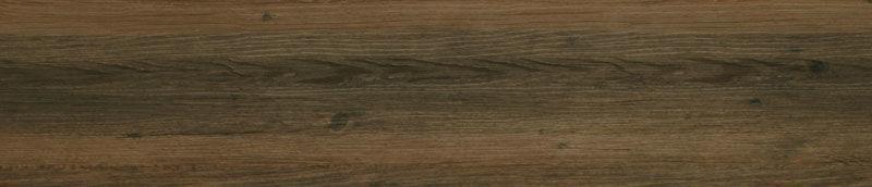 Кварцвиниловая ПВХ плитка Orchid Tile коллекция Wood 6203-SAW