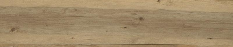 Кварцвиниловая ПВХ плитка Orchid Tile коллекция Wood 6206-SAW