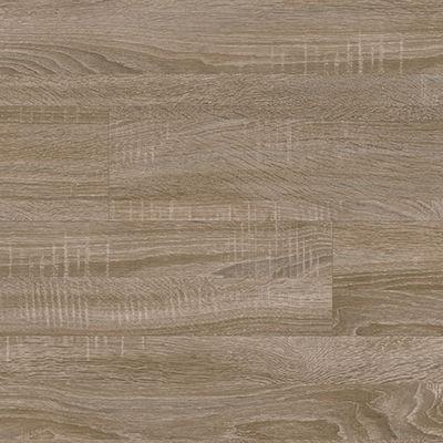 Кварцвиниловая ПВХ плитка Orchid Tile коллекция Wood 6408-SAW