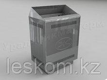 Электрокаменка для бани ЭКМ 12