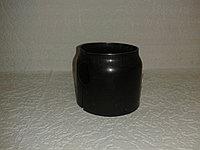 Кольцо стопорное к отбойному молотку, фото 1
