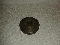 Крышка клапана к отбойному молотку