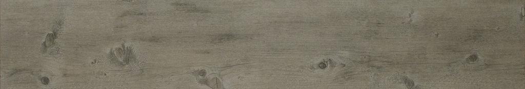 Кварцвиниловая плитка Decoria коллекция Refloor Home Tile Сосна Торренс