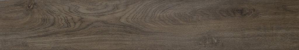 Кварцвиниловая плитка Decoria коллекция Refloor Home Tile Дуб Гурон