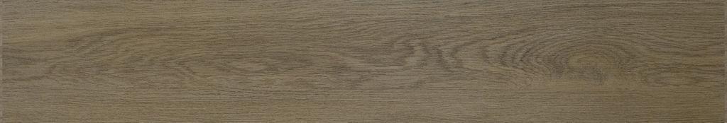 Кварцвиниловая плитка Decoria коллекция Refloor Home Tile Дуб Мичиган