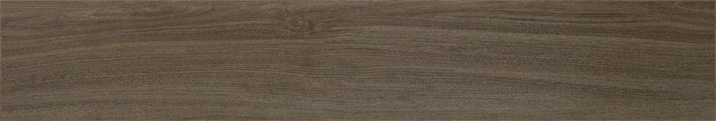 Кварцвиниловая плитка Decoria коллекция Refloor Home Tile Тополь Гэрднер