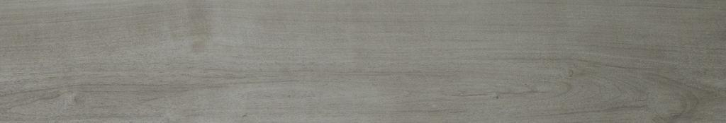Кварцвиниловая плитка Decoria коллекция Mild Tile Дуб Ван
