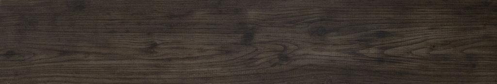 Кварцвиниловая плитка Decoria коллекция Mild Tile Дуб Боринго