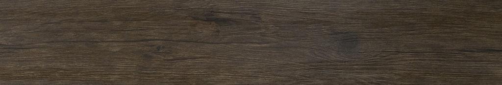 Кварцвиниловая плитка Decoria коллекция Mild Tile Вяз Киву