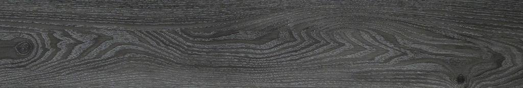Кварцвиниловая плитка Decoria коллекция Mild Tile Дуб Велье