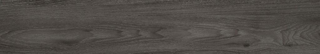 Кварцвиниловая плитка Decoria коллекция Mild Tile Дуб Барли