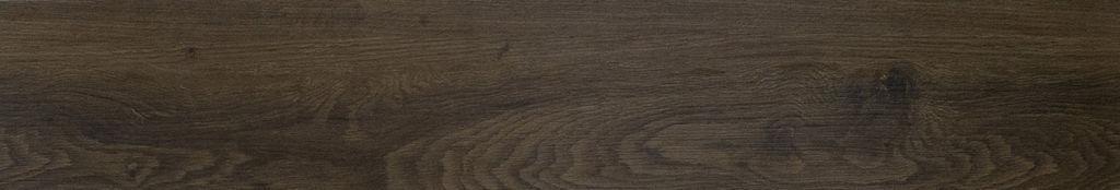 Кварцвиниловая плитка Decoria коллекция Refloor Home Tile Дуб Виннипег