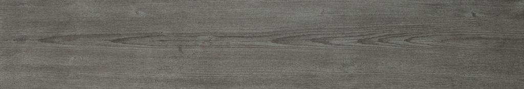 Кварцвиниловая плитка Decoria коллекция Mild Tile Дуб Бала