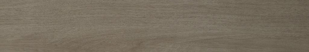 Кварцвиниловая плитка Decoria коллекция Mild Tile Гевея Аргентино