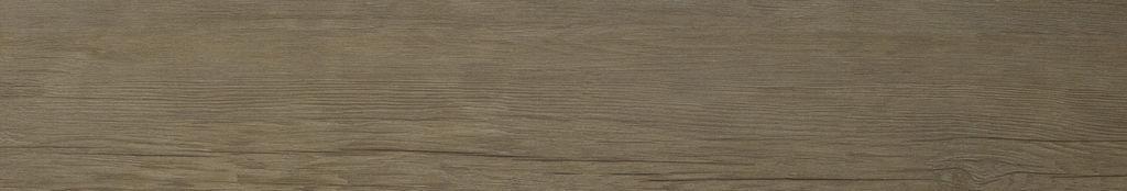 Кварцвиниловая плитка Decoria коллекция Mild Tile Дуб Тоба